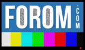 Séries TV : News et Infos - Forom.com