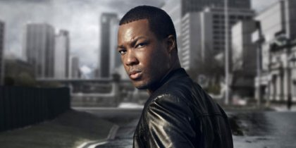 SPOILER 24 Legacy 1x03:  fiches episodes