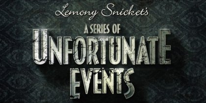 SPOILER A Series of Unfortunate Events 1x01:  fiches episodes