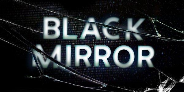 SPOILER Black Mirror 4x01:  fiches episodes