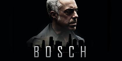 SPOILER Bosch 3x01:  fiches episodes