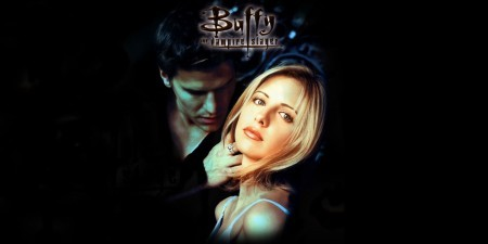 SPOILER Buffy 7x02: fiches episodes