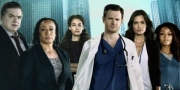 Chicago Med 5x04