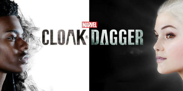 SPOILER Cloak And Dagger 1x01:  fiches episodes