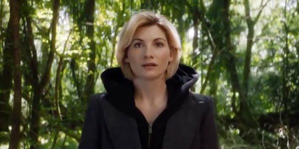 SPOILER Doctor Who 9x14:  fiches episodes
