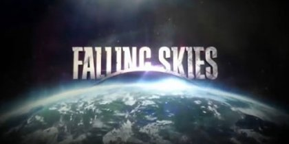 SPOILER Falling Skies 5x10:  fiches episodes