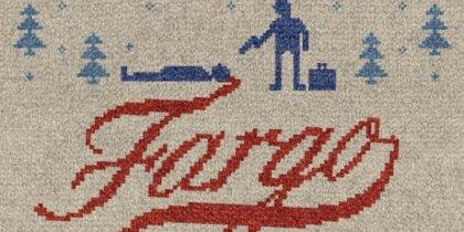 SPOILER Fargo 3x05:  fiches episodes