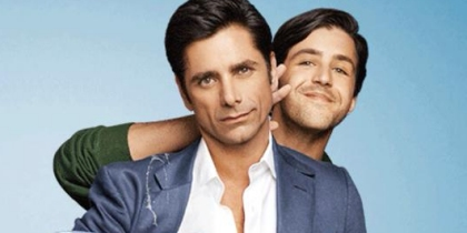 SPOILER Grandfathered 1x22:  fiches episodes