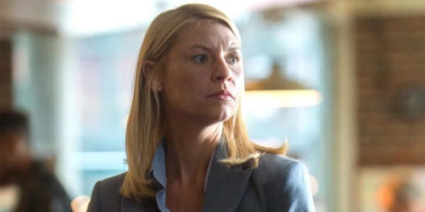 SPOILER Homeland 6x06:  fiches episodes