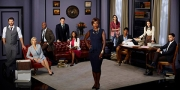 How To Get Away With Murder 6x04