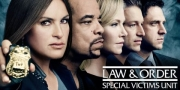 Law and Order SVU 21x04
