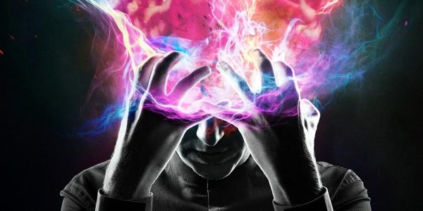 SPOILER Legion 1x08:  fiches episodes