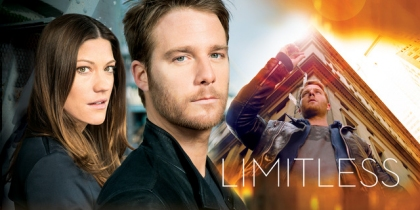 SPOILER Limitless 1x22:  fiches episodes