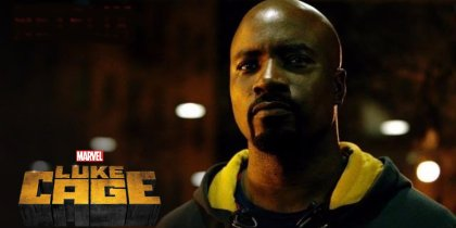 SPOILER Luke Cage 1x01:  fiches episodes