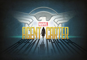 SPOILER Marvel Agent Carter 2x01:  fiches episodes