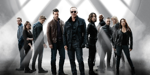 marvels_agents_of_s.h.i.e.l.d.