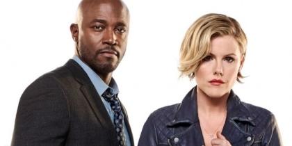 SPOILER Murder In The First 2x01:  fiches episodes