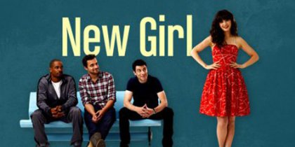 SPOILER New Girl 7x05:  fiches episodes
