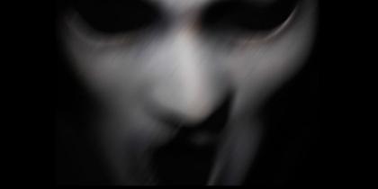 SPOILER Scream 1x01:  fiches episodes