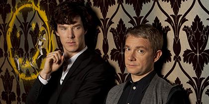 SPOILER Sherlock 4x03:  fiches episodes