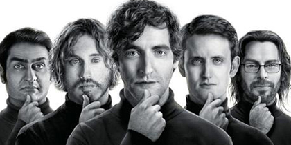 SPOILER Silicon Valley 2x07:  fiches episodes