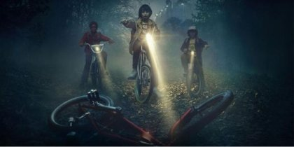 SPOILER Stranger Things 3x06:  fiches episodes