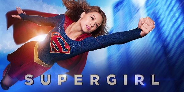 SPOILER Supergirl 1x01:  fiches episodes