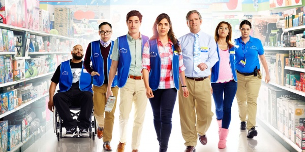 SPOILER Superstore Saison 3: fiches episodes