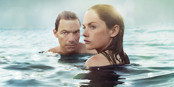 SPOILER The Affair 1x07:  fiches episodes