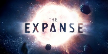 SPOILER The Expanse Saison 2: fiches episodes