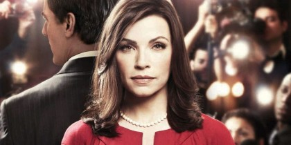 SPOILER The Good Wife 7x08:  fiches episodes