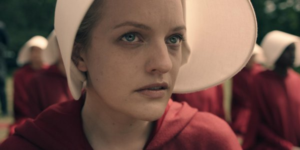 SPOILER The Handmaids Tale 1x06:  fiches episodes