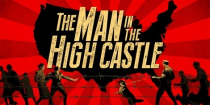 SPOILER The Man In The High Castle 1x08:  fiches episodes