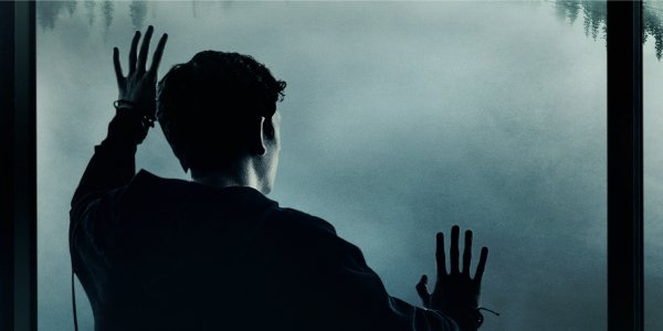 SPOILER The Mist 1x01:  fiches episodes