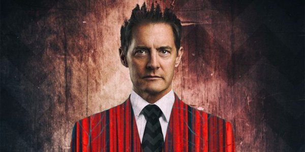 SPOILER Twin Peaks 3x10:  fiches episodes