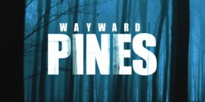 SPOILER Wayward Pines 1x02:  fiches episodes