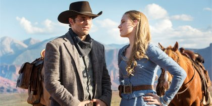 SPOILER Westworld 2x04:  fiches episodes