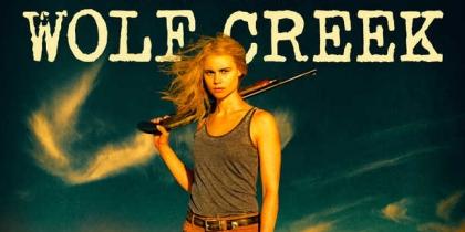 SPOILER Wolf Creek 1x06:  fiches episodes