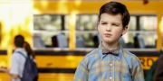 Young Sheldon 3x04