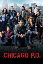 Chicago Pd - Série TV