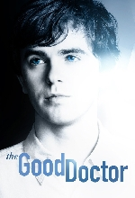 The Good Doctor - Série TV