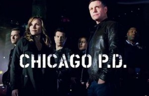 Mercredi 08/01, ce soir : Chicago PD, Psych, Middle, Modern Family, Revolution