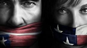 Lundi 06/01, ce soir : Final de Hostages, retour de Almost Human, Major Crimes, Castle, Teen Wolf