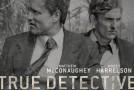 Dimanche 12/01, ce soir : Golden Globes, Showtime, Girls, True Detective