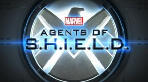 Un acteur de Big Love dans Marvel's Agents of S.H.I.E.L.D.