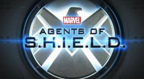 Un acteur de Big Love dans Marvel's Agents of S.H.I.E.L.D.