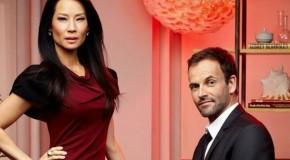 Premiers épisodes de la série Elementary sur M6 ce soir vendredi 03/01