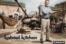 Kaboul Kitchen Saison 2 : vidéos promo et date de retour