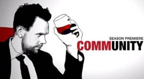 Jeudi 02/01, ce soir : Community, The Assets et retour des séries CBS