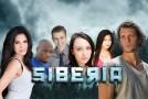 Série Siberia NBC : interview des actrices et acteurs (FR & EN) – partie 1